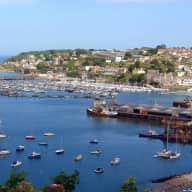 Dog sitter required coastal Devon town