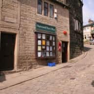 Cat/House Sitter Wanted in gorgeous Calder Valley - Short Notice
