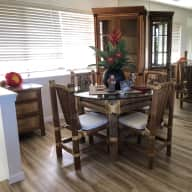 Maui Hawaii, Kihei 1/2 mile from great beaches. Observation deck with great Ocean View