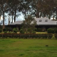 Housesit for 3- 4 weeks in Seaham, Hunter Valley, NSW