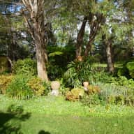 Farmlette Albany Western Australia