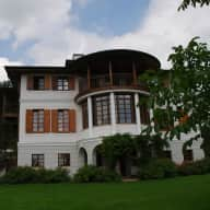 Farmhouse in Burgenland/Austria