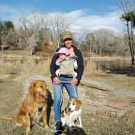 House sitter needed in Greenwood Village, CO