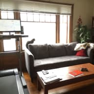 San Francisco Housesitter needed for 3 cats from early September to mid October 2018