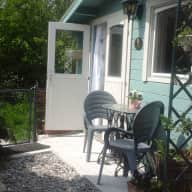 House and pet sitters for house in France, 15 mins Calais, for well behaved bunch of softie animals! 1 dog and 4 cats.