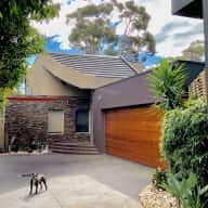 Dog and house sitting in Brighton East, Melbourne