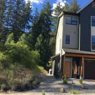 Lulu requires house sitter in beautiful area of Okanagan