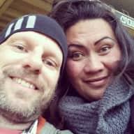 Renee & Paul