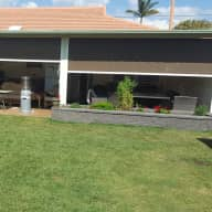 Dog with house in Redcliffe QLD looking for friendly and responsible sitter for 15 days November - December 2018