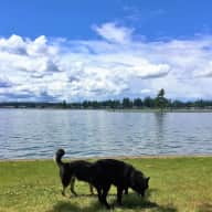 Outdoor Lovers to stay in the Beautiful Pacific Northwest!