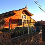 Lovely  house in Gran Canaria hills URGENT!