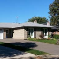 MULTIPLE DATES - Two Cats - Comfortable Bungalow in North End St. Catharines
