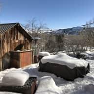 River Casa in Durango