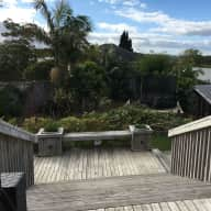 April stay - House and Pet sitter wanted