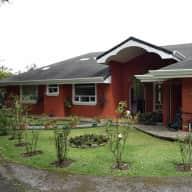 House in Heredia, San Jose, Costa Rica