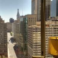 Sitter needed in Center City,  Philadelphia