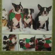 Pet sitter needed for my 3 Boston Terriers and one cat