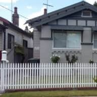 Beautiful 2 bed Federation weatherboard cottage