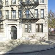 Apartment in Brooklyn