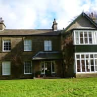 Dog and house sitter required in beautiful rural location ,close to the South Lakes and just 4 miles south of Lancaster