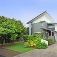 House sit on Sunshine Coast