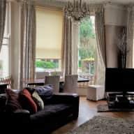 Regency Cheltenham Luxury Apt With Happy Furry Family