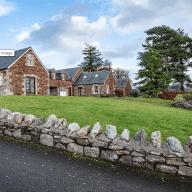 2-3 month sit in rural Scotland