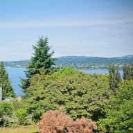 Seattle Sanctuary