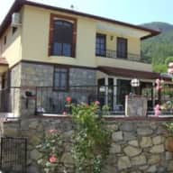 Pet sitter needed for 1 dog, 13 cats and 1 tortoise in the village of Yesiluzumlu 18 km from Fethiye, Turkey.  Sit now is for November 2017.  My son is getting married on 18th so I will need to be there prior to this date.  Will be away for between 2 and 3 weeks.