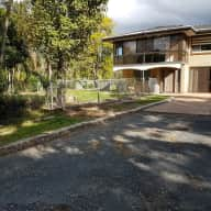 Acreage 30 min to Brisbane City looking For Animal Lovers