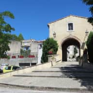Cat sitter required in rural Southern France