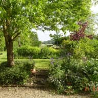 Rural North Bedfordshire..peace and quiet awaits house-sitter!