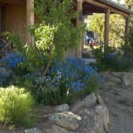 Off-the-Grid 45 minutes from Santa Fe and Albuquerque, New Mexico (Land of Enchantment)