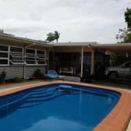 Becc & lulu's home