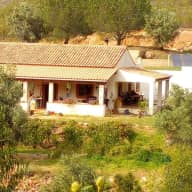 Algarve Country House & 100 acre estate