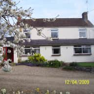 Fuchsia Cottage  Rodley