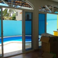 House sitter needed for our house near the ocean in small town Mexico