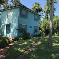 House sitter Needed In Ormond Beach (Daytona)
