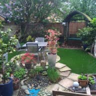 Kind animal/bird lover for our home near Oxford