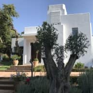 My house in beautiful sotogrande