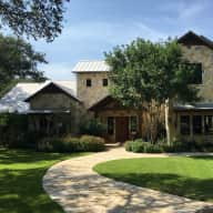 Austin House and Pet sitting for the Holidays
