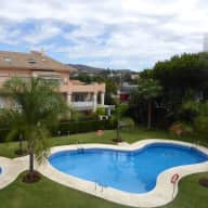 MARBELLA - PET and HOUSE SITTING