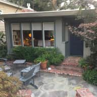 Eat, drink, and be merry with 2 cats in Montclair hill area of Oakland