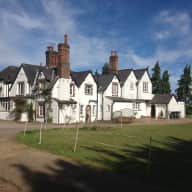 House and Dog Sitter required for large family house in semi-rural area