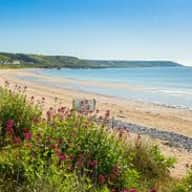 Dog Loving House Sitters needed for Small Beach House on Gower, Wales