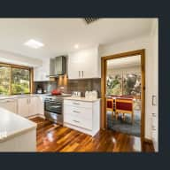 House Sitter/s required for 12 nights - Diamond Creek