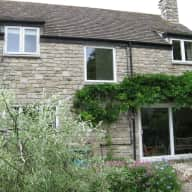 Cat-loving house sitter required 31 May - 11 June 2018 in Corfe Castle, Dorset