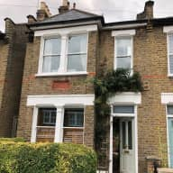 Pet sitting for 2 dogs in South Wimbledon, London
