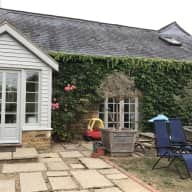 House & Dog sitter required for barn conversion