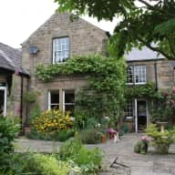Cat sitter needed in the Peak District town of Bakewell